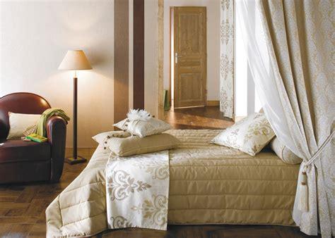 rideaux originaux pour chambre rideaux originaux pour chambre tapis chambre pas cher