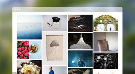 instagram grid template portfoliobox news