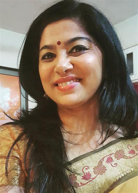 actress kalyani profile kalyani natarajan height wiki biodata dob age profile