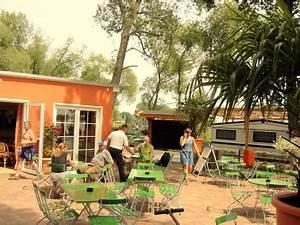 Ferienpark Plauer See : brandenburg a d havel camping camping und ferienpark am plauer see ~ Orissabook.com Haus und Dekorationen