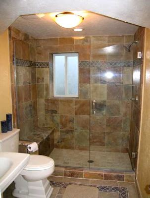 Bathroom Remodeling Cost,bathroom Remodel Cost Bathroom