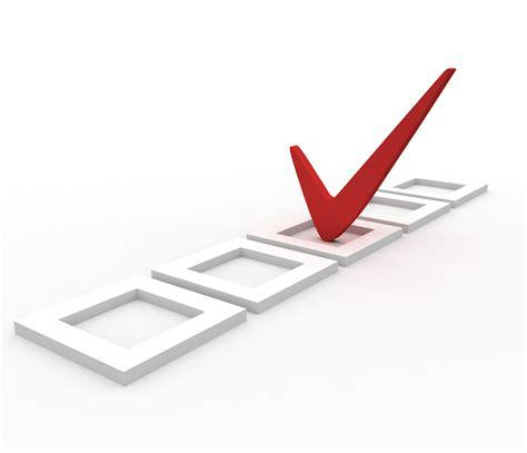 comment connaitre bureau de vote connaitre bureau de vote 28 images trouver bureau de