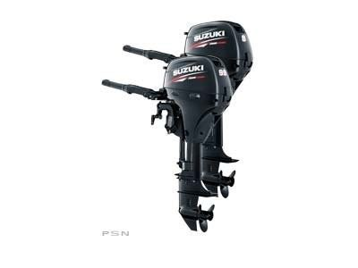 Yamaha Outboard Motors For Sale In Wisconsin by Outboard Motors For Sale In Trego Wisconsin