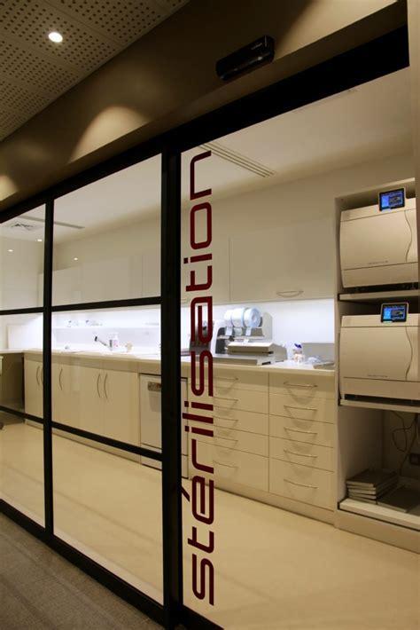 Cabinet Radiologie Caen by Visitez Le Cabinet Des Drs Dumortier Et Fabin Dentiste Caen
