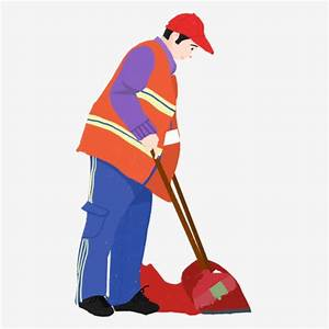 Maintenance Worker Resume Maintenance Workers Png Vectors Psd And Clipart For
