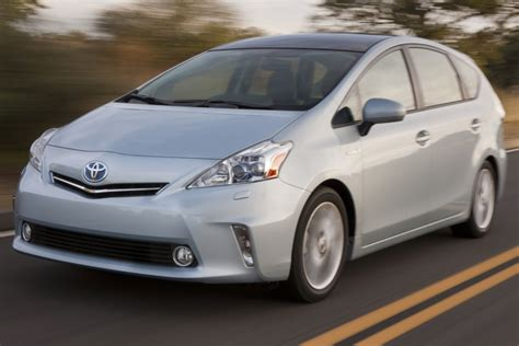 local toyota dealers toyota dealerships cut back on evs and invest in hybrids