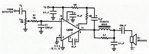 audio power amplifier for am radio circuit diagram With audio splitter amplifier circuit diagram using tl084 super circuit
