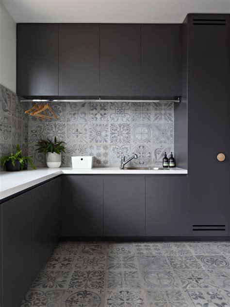 contemporary laundry room design ideas remodel