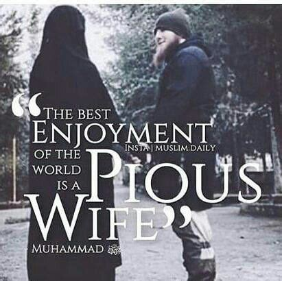 love islam quotes  islammyselflovelifefamily