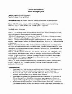 Subject Analysis Essay creative writing program canada pr writing service words to help with creative writing