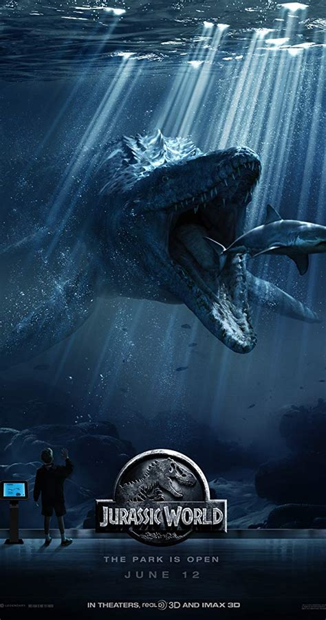 actress in the film jurassic world 3 secrets hidden in plain sight in the first jurassic
