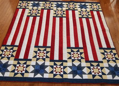 quilts of valor pink quilting sewing quilt of valor three