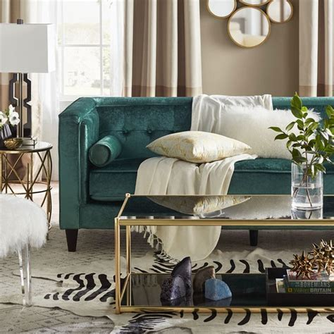 Living Room Furniture You'll Love   Wayfair
