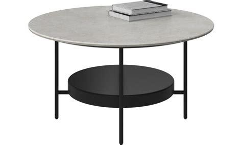 modern designer coffee tables glass wooden boconcept sydney