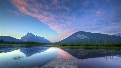 Lake Wallpapers Background Reflection Wall Earth Hdwallsource