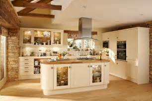 Kitchen Island Worktops Howdens Kitchen Install Near Southton Hshire Kitchen Installers Southton Hshire