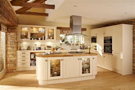 luxury house plans with pictures quality kitchens magnet kitchen howdens kitchen fitters