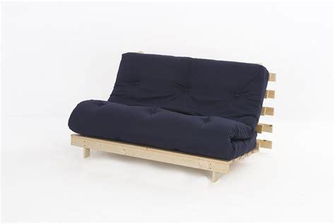 canap駸 sur mesure housse de canape sur mesure ikea idées de design suezl com