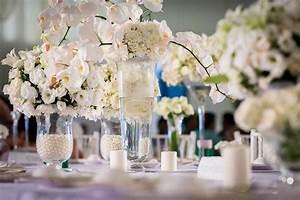 Wedding Planner München : wedding planner 1 wedding list ~ Orissabook.com Haus und Dekorationen