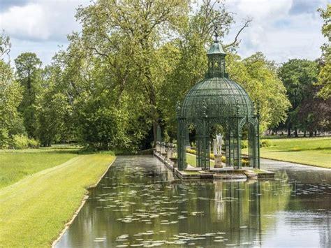 Le Jardin D Hiver Chantilly La Carte by 324 Best Images About La Belle France On Pinterest