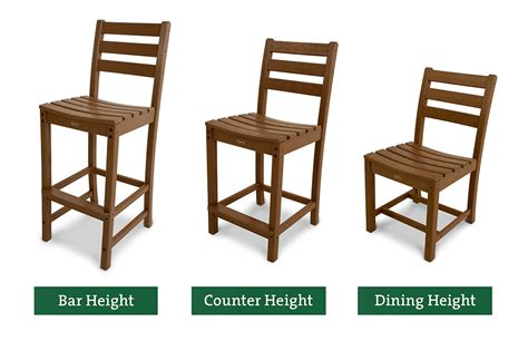 chair height for counter height table stools chair height wonderful bar chair height bar