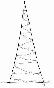 Frühlingskränze Für Die Tür : fairybell led weihnachtsbaum f r die t r kaufen otto ~ Michelbontemps.com Haus und Dekorationen