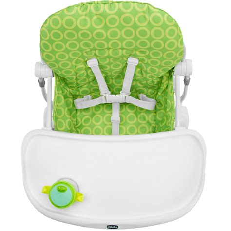 chaise haute chicco pocket lunch chaise haute chicco pocket lunch 28 images chicco cchaise haute pocket lunch jade cat 233