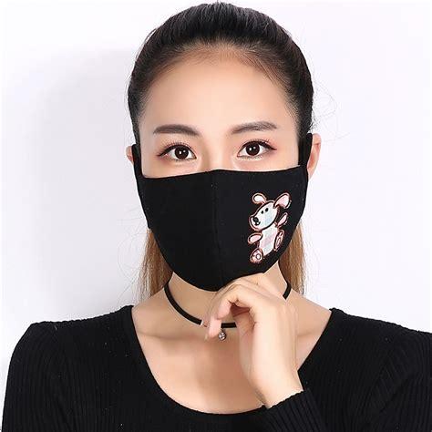 popular korean mouth mask buy cheap korean mouth mask lots