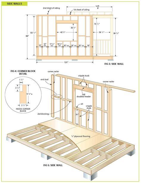 cabin plans  designs  cabin house plans cottage home plans  house plan shop