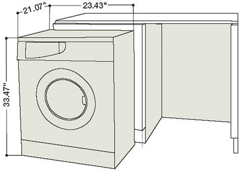 washer dryer sizes washer dryers standard washer dryer dimensions