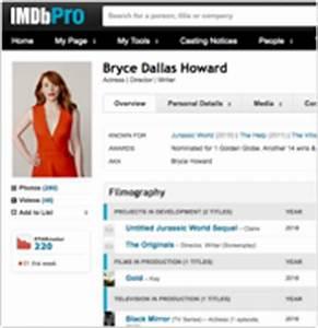 Clint Eastwood - IMDb