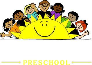 all about babies what alternative preschool philosophy 397 | Preschool Philosophy