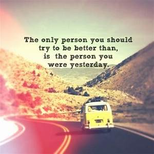 45+ Best Life Quotes Tumblr