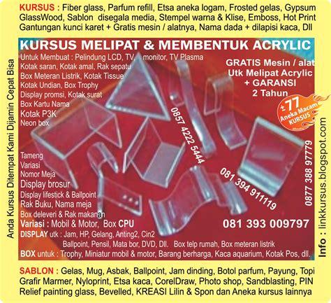 etca etching grafika grafir engraving acrylic nama dada pin fiber gantungan kunci karet