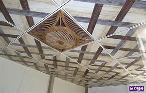 Leading ceiling wall panel and suspension in sri lanka