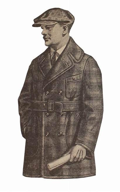 Coats 1920s Mens Jackets History