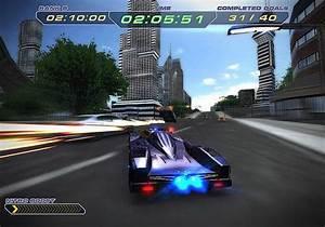 Jeux De Voiture City : t l charger super police racing pour windows freeware ~ Medecine-chirurgie-esthetiques.com Avis de Voitures