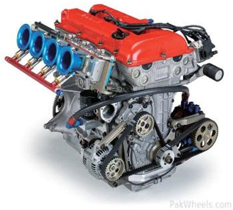 naall motor theory automotive performance diys
