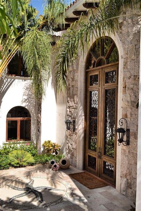 disenos puertas frente casa  como organizar la casa