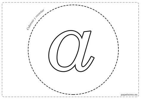 las vocales para colorear mayuscula y minuscula buscar con las vocales para colorear