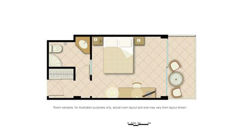plan chambre hotel plan chambre de luxe gascity for