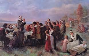 colonial puritan literature brireed