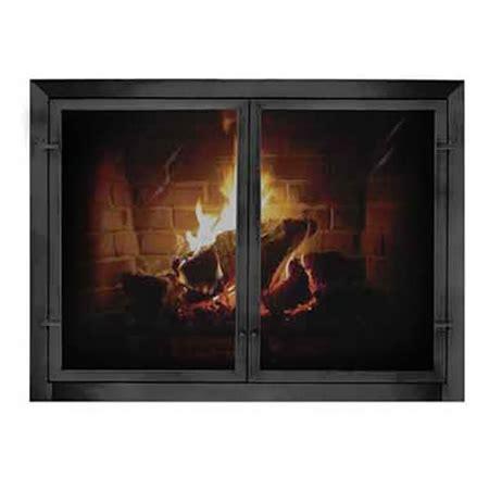 woodland direct fireplace doors patio glass fireplace door woodlanddirect fireplace