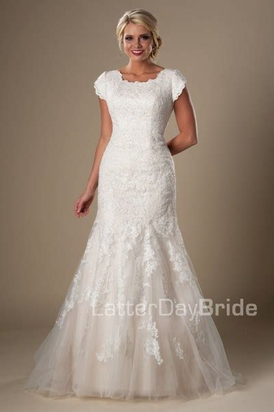Modest Bridal Gowns  Berkeley. Satin Wedding Dresses With Bling. Champagne Satin Wedding Dresses. Vintage Lace Wedding Dresses Cape Town. Light Blue Casual Wedding Dresses. Pink Wedding Dresses Chicago. Cheap Wedding Dresses Liverpool. Best Color Wedding Dress For Pale Skin. Wedding Dresses Like A Mermaid