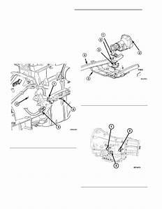 Jeep Wrangler Tj  Manual