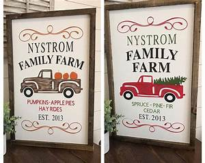 Pumpkin, Patch, Sign