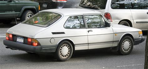 File:Saab 900S.jpg - Wikimedia Commons