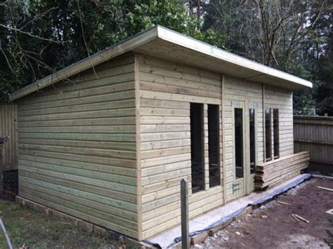 Garden Shed Sales Uk by Midlands Sheds Summer Houses Uk Timber Garden Sheds