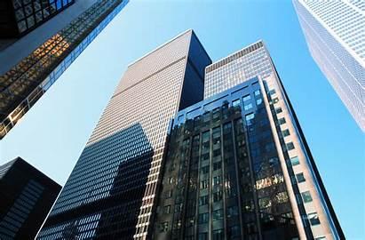 Dubai Commercial Estate Properties Uae Investment Rent