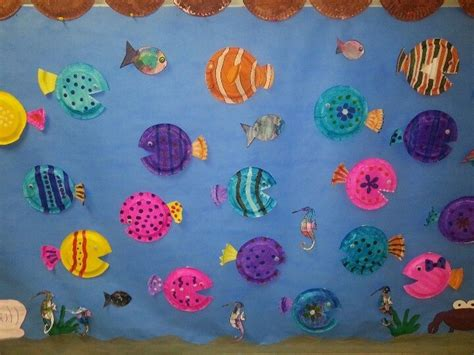 preschool under the sea crafts crafts actvities and worksheets for preschool toddler and 403